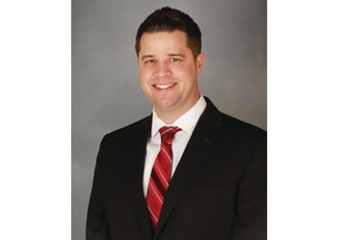 Matt Thomas - State Farm Insurance Agent in Mena, AR